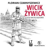 Wicik Żywica