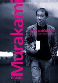 Zawód: powieściopisarz - Haruki Murakami - ebook