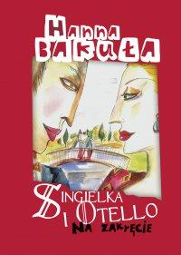 Singielka i Otello