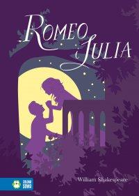 Romeo i Julia. Literatura klasyczna