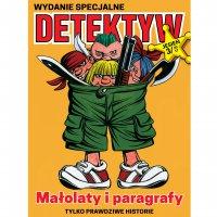 Detektyw - Wydanie Specjalne 3/2017