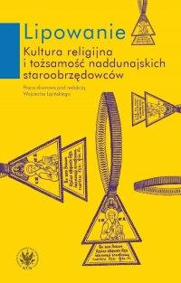 Lipowanie - Wojciech Lipiński - ebook