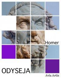 Odyseja