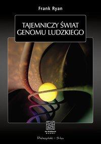 Tajemniczy świat genomu ludzkiego
