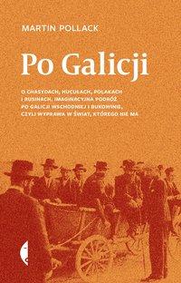 Po Galicji