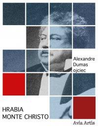 Hrabia Monte Christo - Aleksander Dumas (ojciec) - ebook
