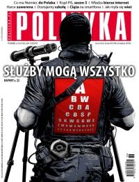 Polityka nr 36/2017