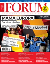 Forum nr 19/2017
