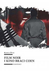 Film noir i kino braci Coen