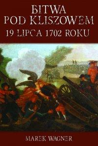 Bitwa pod Kliszowem 1702 roku