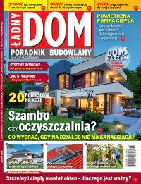 Ładny Dom 10/2017