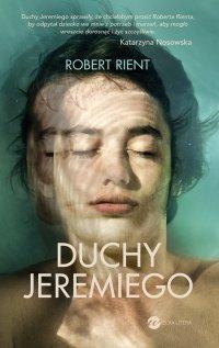 Duchy Jeremiego