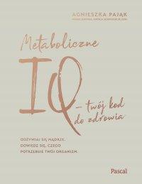 Metaboliczne IQ