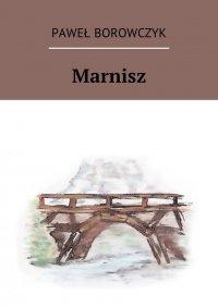 Marnisz
