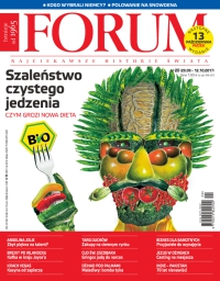Forum nr 20/2017