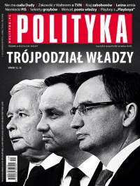 Polityka nr 40/2017