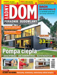 Ładny Dom 11/2017 - Opracowanie zbiorowe - eprasa