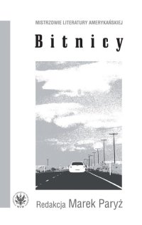 Bitnicy - Marek Paryż - ebook