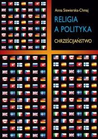 Religia a polityka