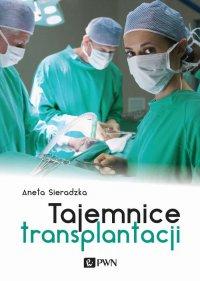Tajemnice transplantacji