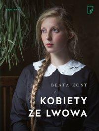 Kobiety ze Lwowa