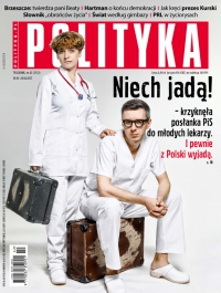 Polityka nr 42/2017