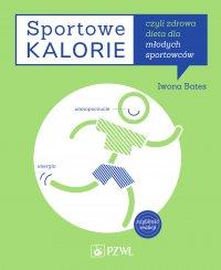 Sportowe kalorie, czyli dieta dla młodych sportowców