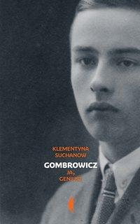 Gombrowicz. Tom I