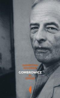Gombrowicz. Tom II
