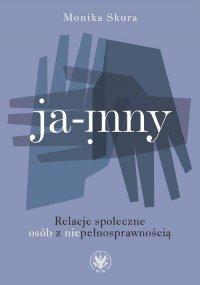 Ja - inny