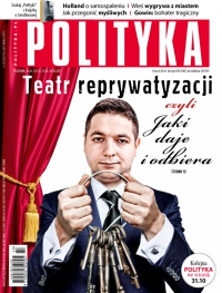 Polityka nr 43/2017