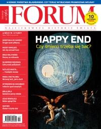Forum nr 22/2017