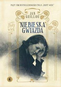 Niebieska Gwiazda - Jan Guillou - ebook