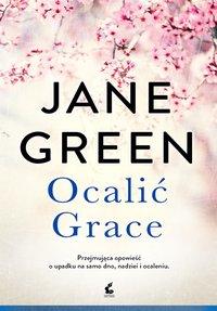 Ocalić Grace