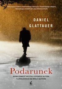 Podarunek - Daniel Glattauer - ebook