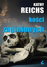 Kości zaginionych