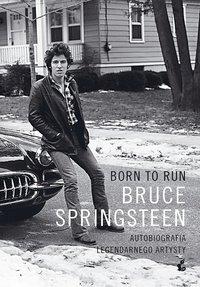 Born to Run - Bruce Springsteen - ebook