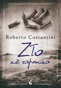 Zło nie zapomina - Roberto Costantini - ebook