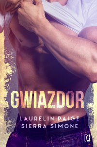 Gwiazdor - Laurelin Paige - ebook