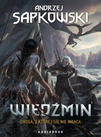 Wiedzmin Sezon Burz Ebook