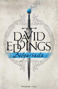 Belgariada - David Eddings - ebook