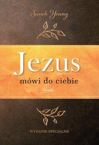Jezus mówi do ciebie. Wydanie specjalne