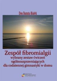 Zespół fibromialgii