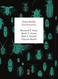 Franz Kafka. Encyklopedia