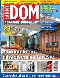 Ładny Dom 12/2017 - Opracowanie zbiorowe - eprasa