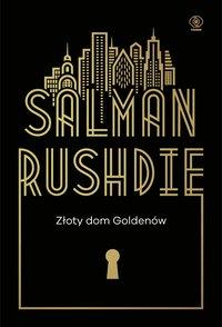 Złoty dom Goldenów