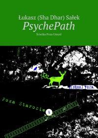 PsychePath