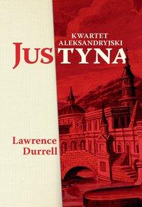 Justyna. Kwartet aleksandryjski