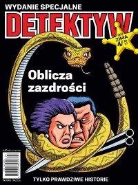 Detektyw Wydanie Specjalne 4/2017