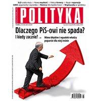 AudioPolityka Nr 38 z 20 września 2017
